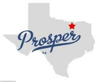 SL Prosper Real Estate