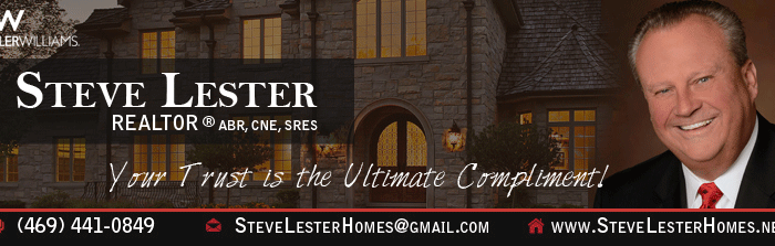 Steve-Lester-email-signature