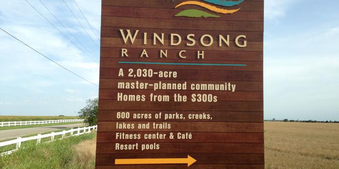 Steve-Lester-Windsong-Ranch-1