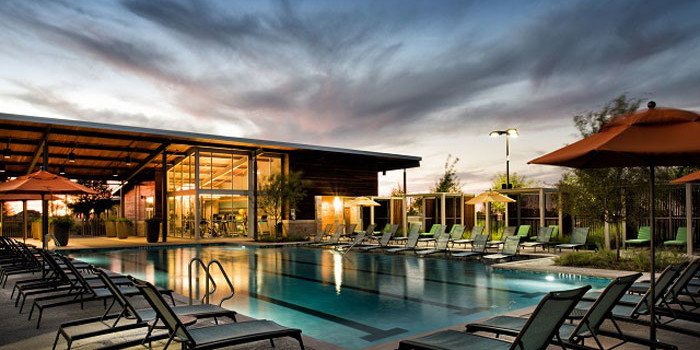Steve-Lester-Windsong-Ranch-lap-pool