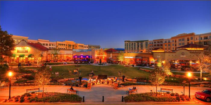 Watters-Creek-shopping-mall